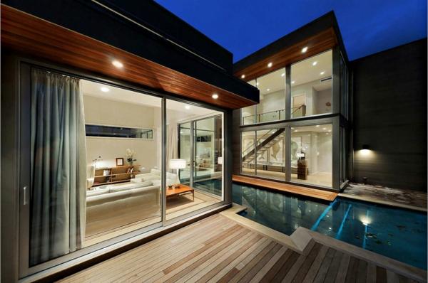 piscine-en-bois-rectangulaire-architecture-remarquable