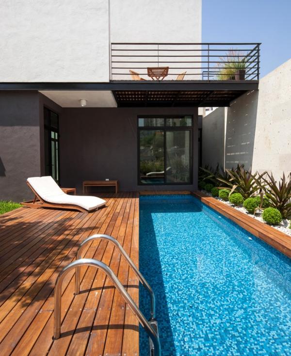 piscine-en-bois-rectangulaire-extérieur-fantastique
