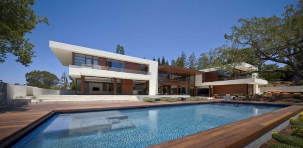 piscine-en-bois-rectangulaire-grande-piscine-rectangulaire