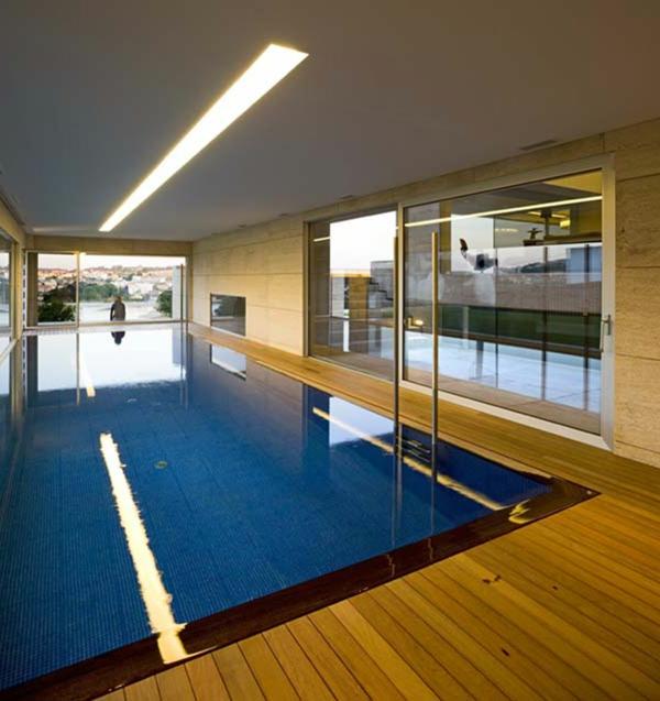 piscine-en-bois-rectangulaire-idées-créatives