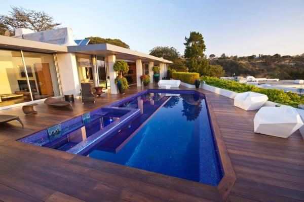 piscine-en-bois-rectangulaire-idées-fantastiques