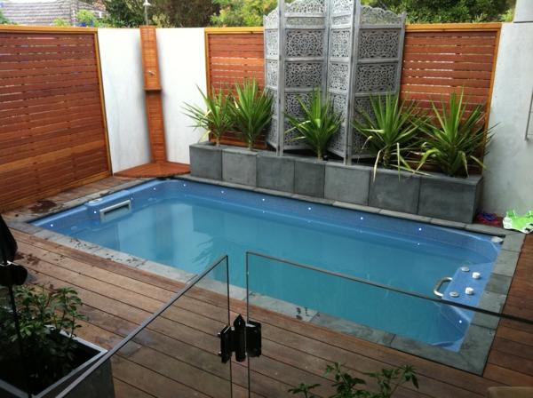 piscine-en-bois-rectangulaire-petite-piscine-en-bois-pour-l'extérieur