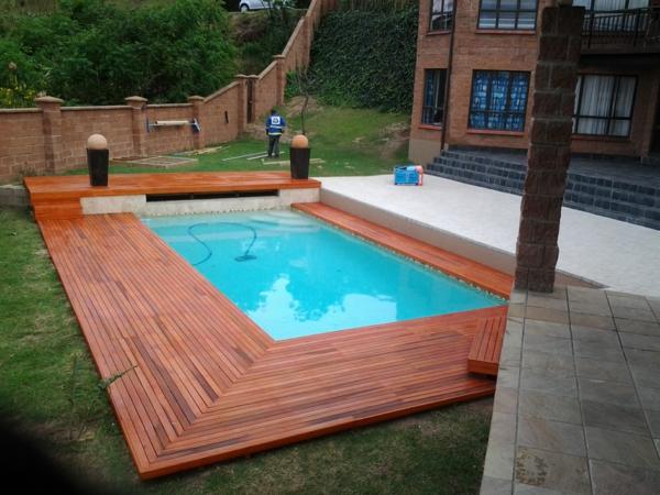 piscine-en-bois-rectangulaire-piscine-extérieure