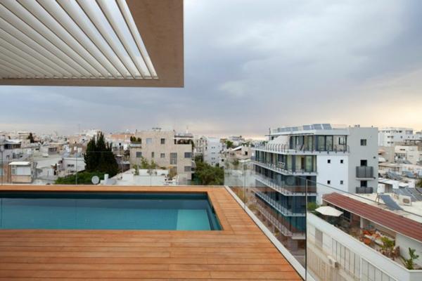 piscine-en-bois-rectangulaire-piscine-sur-terrasse