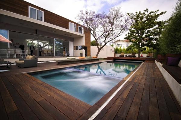 piscine-en-bois-rectangulaire-une-piscine-fantastique