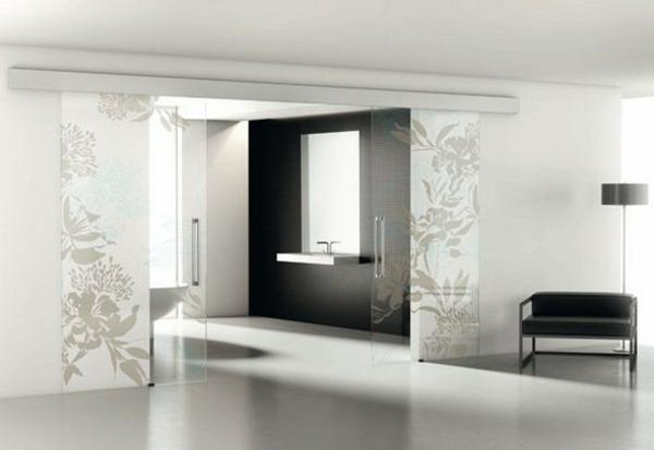 porte-coulissante-pour-la-salle-de-bain-minimaliste