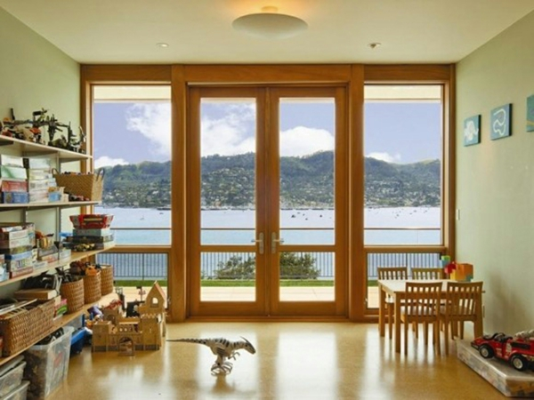 porte-coulissante-vintée-en-bois-pour-votre-maison-contemporaine