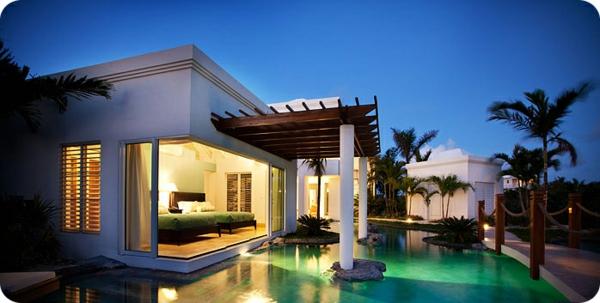 porte-coulissante-vintée-pour-votre-maison-contemporaine-avec-design-moderne