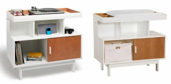 pratique-idée-pour-une-table-de-bebe-qui-peut-très-facilement-changer-dans-une-table-du-travail