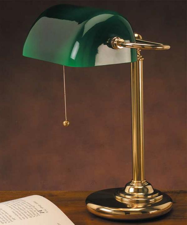 rétro-design-du-lampe-pour-office