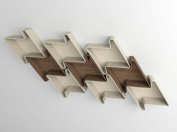 rangement-modulable-étagères