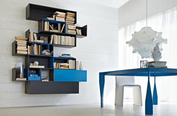rangement-modulable-bibliothèque-minimaliste-moderne