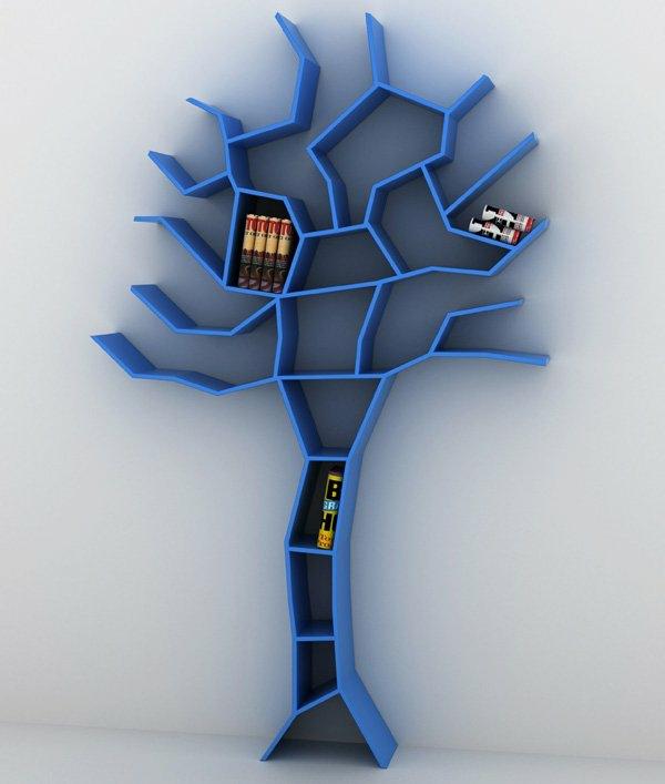 rangement-modulable-bibliothèque-moderne-unique