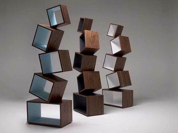 rangement-modulable-boîtes-en-bois-rangement-unique