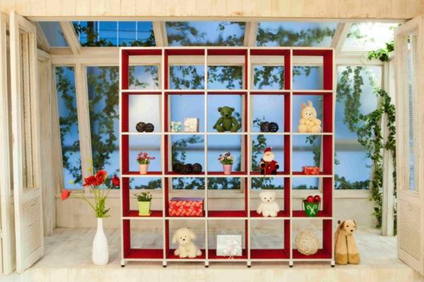 rangement-modulable-casiers-de-rangement-un-meuble-d'enfant
