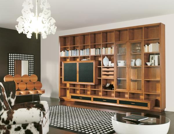 rangement-modulable-casiers-muraux-modulables-design-en-bois