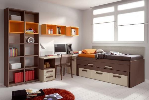 rangement-modulable-chambre-à-coucher-d'enfant