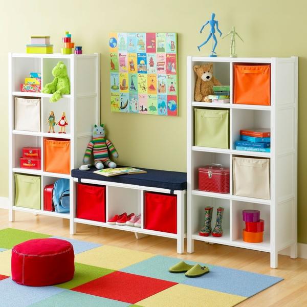 rangement-modulable-chambre-d'enfants-rangement-créatif-et-fonctionnel