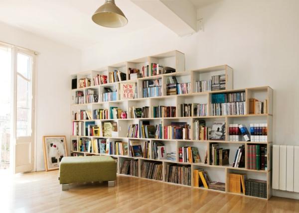 rangement-modulable-cubes-de-rangement-bibliothèque-moderne