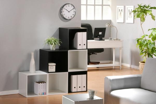 rangement-modulable-cubes-de-rangements-pour-l'office