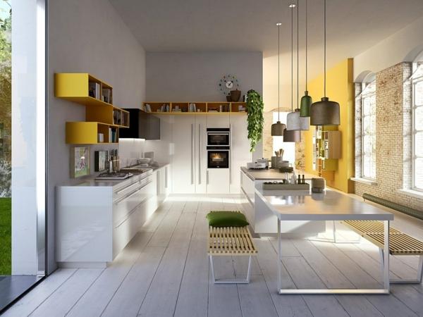 rangement-modulable-cuisine-design-exceptionnel