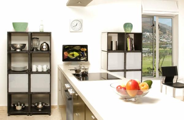rangement-modulable-dans-la-cuisine