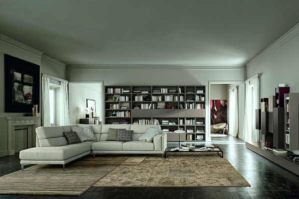 rangement-modulable-dans-une-salle-de-séjour-exceptionnelle