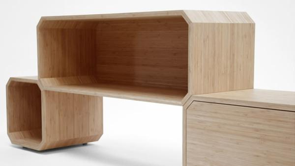 rangement-modulable-designespace-rangement-en-bois