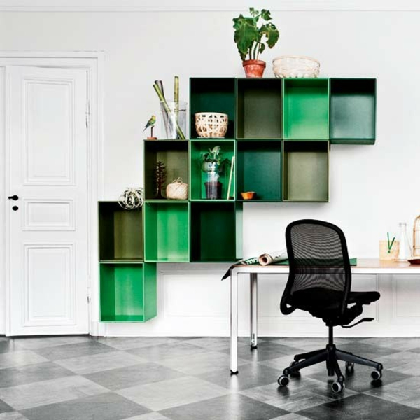 rangement-modulable-en-vert