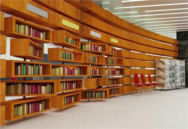 rangement-modulable-intérieur-de-bibliothèque-contemporaine