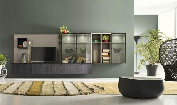 rangement-modulable-joli-rangement-pour-la-salle-de-séjour