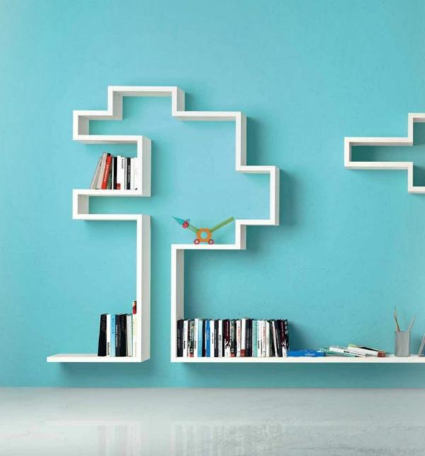 rangement-modulable-lago-design-créatif