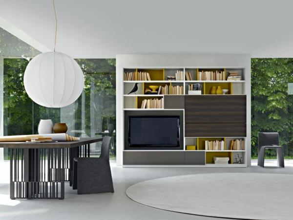 rangement-modulable-meuble-de-tv-moderne