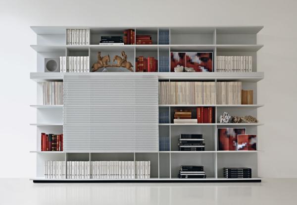 rangement-modulable-meubles-élégants-composables