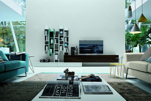 rangement-modulable-meubles-transformables-salle-de-séjour