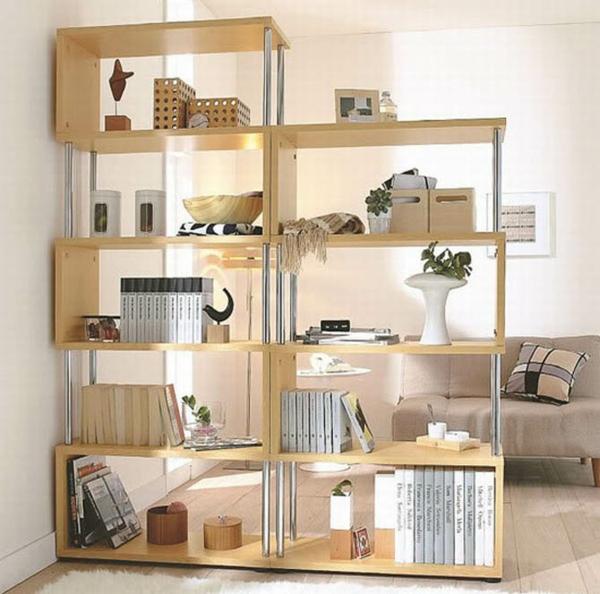 rangement-modulable-mobilier-composable
