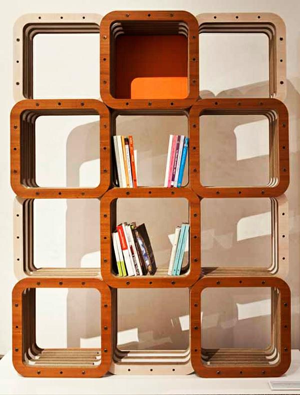 rangement-modulable-mobilier-créatif