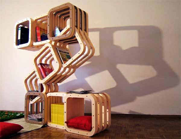 rangement-modulable-mobilier-de-rangement-créatif
