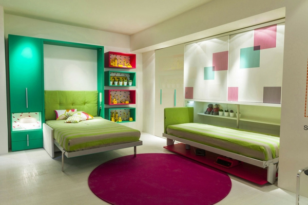rangement-modulable-mobilier-transformable-pour-la-chambre-d'ado
