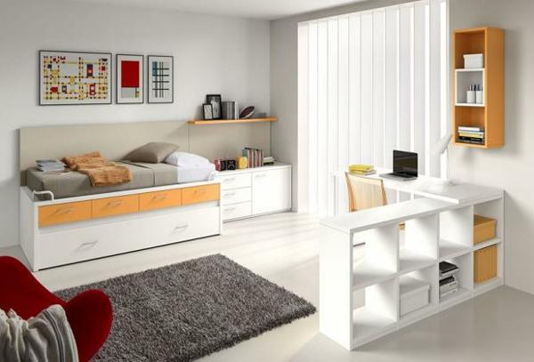 rangement-modulable-pour-la-chambre-d'enfant