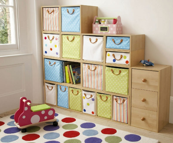 le rangement modulable c 39 est un jeu d 39 enfant. Black Bedroom Furniture Sets. Home Design Ideas