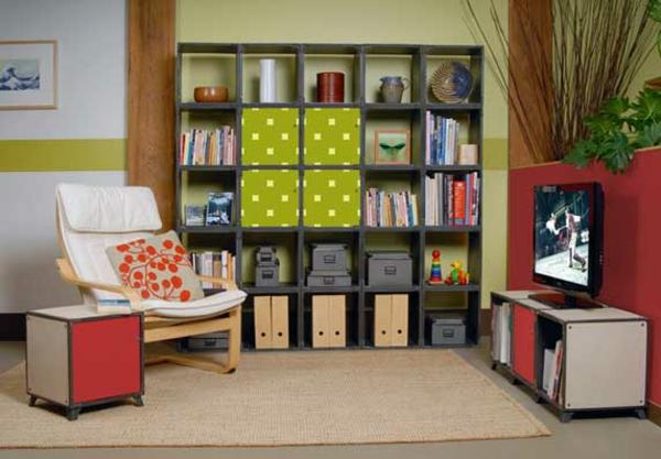 rangement-modulable-rangement-créatif-pour-la-salle-de-séjour