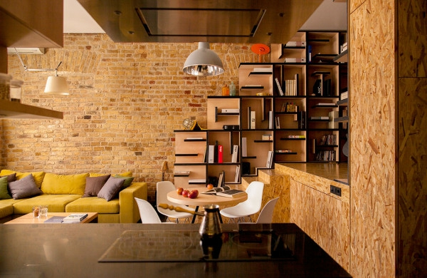 rangement-modulable-une-bibliothèque-modulable-et-un-design-loft-unique