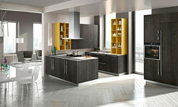 rangement-modulable-une-cuisine-exceptionnelle