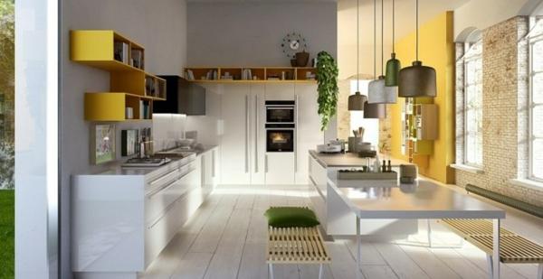 rangement-modulable-unités-murales-dans-la-cuisine