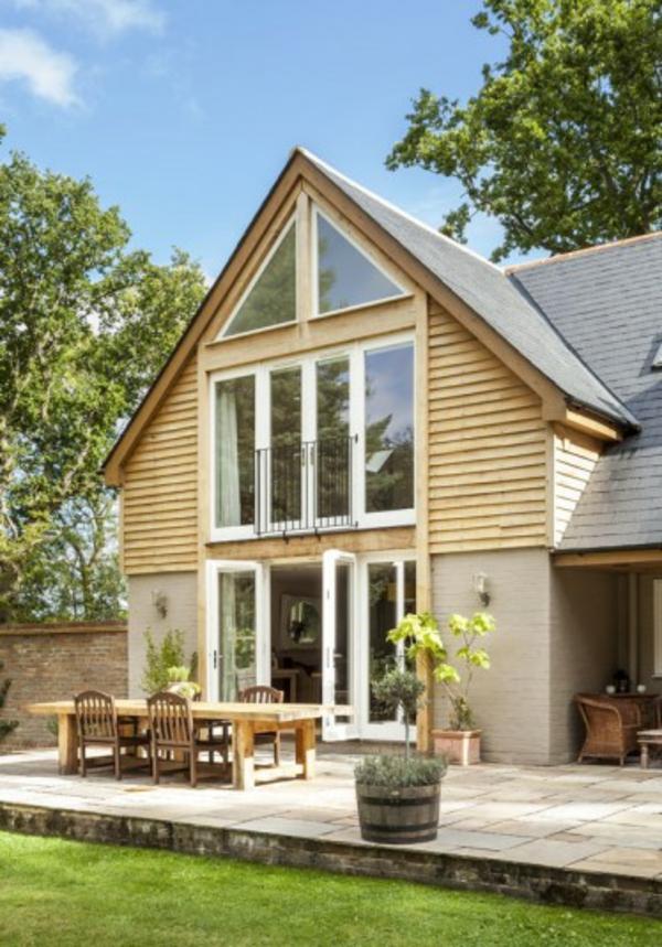 renover-sa-maison-totalement-par-commencer-avec-la-façade-