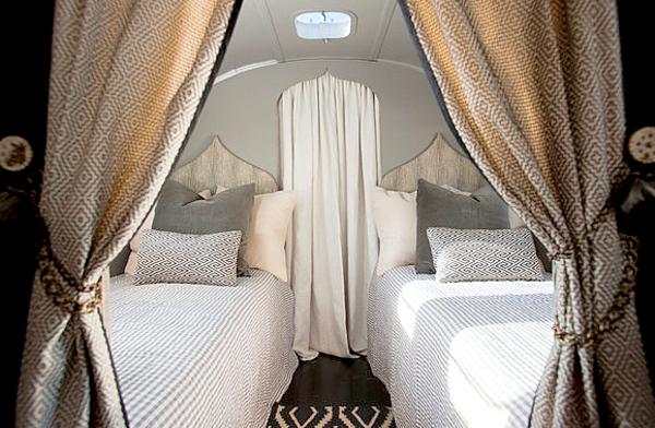 rideau-original-et-élégant-lits-doubles