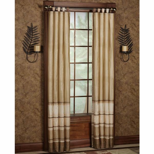 rideaux style chalet free rideaux style chalet with. Black Bedroom Furniture Sets. Home Design Ideas