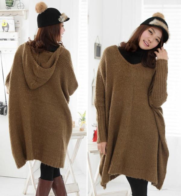 robe-pull-un-stule-alternatif