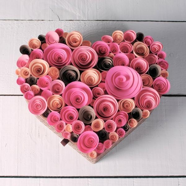 romantique-décoration-pour-votre-maison--cool-de-st-valentin